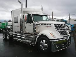 100 Lonestar Truck International Cxt For Sale Deliciouscrepesbistrocom
