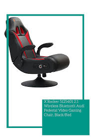 X Rocker 5125401 2.1 Wireless Bluetooth Audi Pedestal Video Gaming ... X Rocker 51396 Gaming Chair Review Gamer Wares Mission Killbee Ergonomic With Footrest Large Recling Best Chairs Of 2019 Reviews Top Picks 10 With Speakers In Bass Head How To Choose The For You University The Cheap Ign 21 Pedestal Bluetooth Charcoal 20 Pc Buy Gaming Chair Rocker 3d Turbosquid 1291711 41 Pro Series Wireless Game