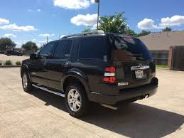 Houston, TX Commercial Vehicle Wraps & Graphics