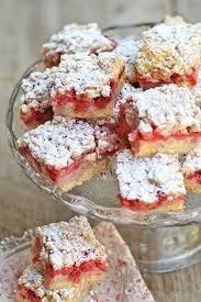 gâteau aux fraises facile vite fait et délicieux recette