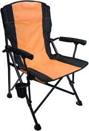 Amazon.com : ANIGU Oversized Quad Folding Camping Chair High ... Top 5 Best Moon Chairs To Buy In 20 Primates2016 The Camping For 2019 Digital Trends Mac At Home Rmolmf102 Oversized Folding Chair Portable Oversize Big Chairtable With Carry Bag Blue Padded Club Kingcamp Camp Quad Outdoors 10 Of To Fit Your Louing Style Aw2k Amazoncom Mutang Outdoor Heavy 7 Of Ozark Trail 500 Lb Xxl Comfort Mesh Ptradestorecom Fundango Arm Lumbar Back Support Steel Frame Duty 350lbs Cup Holder And Beach Black New