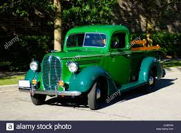 100 1938 Ford Truck Pickup Stock Photo 42011869 Alamy
