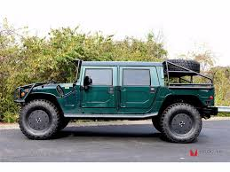 1997 Hummer H1 4 Door Pick-up For Sale In Nashville, TN | Stock ... Hummercore Hummer H1 Rock Sliders Pautomag 2014 Soldhummer H1 Alpha Interceptor Duramax Turbo Diesel With Allison 2002 Wagon 10th Anniversary Cool Cars Hummer Black 3 2 Jpg Car Wallpaper Soldrare Ksc2 Door Pickup 19k Miles Tupacs 1996 Sells At Auction For 337144 Motor Trend Untitled Document 1997 4 Sale In Nashville Tn Stock Wikiwand Sale Cheap New Ith Monster Truck Tight Dress M Military Prhsurpluspartscom