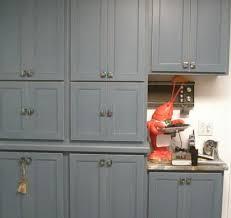 kitchen cabinet knob placement clever ideas 12 door hardware