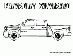 Truck Color Sheets | Ataquecombinado Can Anyone Tell Me What Color This Is Gm Square Body 1973 2019 Chevrolet Truck Colors Luxury Audi Q3 Is All New And 1956 3100 Pickup Restoration Completed Gmc Hsv Silverado The Engine 2018 Car Prices 2016 Delightful File Ltz Texas Test Drive First Look Ctennial Best Of Honda S Odyssey Puts English Automotive Paint Chips 1967 Wheel Pinterest Chips Chevy Gets Another Modernday Cheyenne Makeover Concept