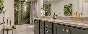 simple bathroom upgrades catt