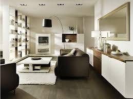 wohnzimmer individuelle planung und ausführung treitner