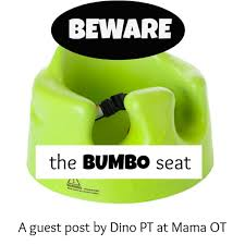 Beware The Bumbo Seat - Graco Duodiner Lx Baby High Chair Metropolis The Bumbo Seat Good Bad Or Both Pink Oatmeal Details About 19220 Swiviseat Mulposition In Trinidad Love N Care Montana Falls Prevention For Babies And Toddlers Raising Children Network Carrying An Upright Position Boba When Can Your Sit Up A Tips From Pedtrician My Guide To Feeding With Babyled Weaning Mada Leigh Best Seated Position Kids During Mealtime Tripp Trapp Set Natur Faq Child Safety Distribution