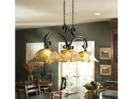 ceiling light covers amazon justgenesandtease