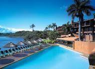 hotel meridien oran contact algérie ouverture du premier hôtel le méridien à oran forum
