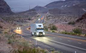 Uber's Self-driving Big Rigs Are Already Traveling Across Arizona ... Feds Expose Dangerous Driverswap Practices Of Some Local Trucking Rti Riverside Transport Inc Quality Trucking Company Based In Port Companies Push Hundreds Drivers To Work Without May Adot Warns Scam Phoenix Business Journal Companies Freightetccom List Federal Judge Deals Swift Transportation Legal Setback Wsj Adams Flatbed And Pnuematic Company Services Intermodal Frieght Management Tucson Az