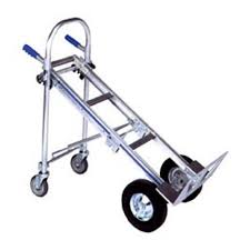 Wesco Hand Truck Parts | Home & Garden | Compare Prices At Nextag Wesco 272997 Steel 241 Convertible Hand Truck Pneumatic Wheels 4in1 Truckoffice Caddy Utility Carts 220617 Superlite Folding Cart Ebay Wesco Truck175 Lb Trucks Ergonomic Inclined Support 800lb Capacity From Martin Wheel 4103504 10 In Stud Tread With 21 Alinum Dolly Movers Warehouse Heavy Duty On Industrial Products Inc Top Of 2018 Video Review Greenline 0219 Bizchaircom