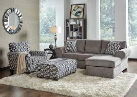 100 2 Sofa Living Room Ashburn Ii Sofa Sectional DEN In 019 Sectional Sofa