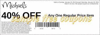 Payless Birthday Coupons 2018 - Solar Christmas Lights ... Payless Shoesource Shoes Boxes Digibless Jerry Subs Coupon Young Explorers Toys Coupons Decor Code Dji Quadcopter Phantom Payless 10 Off A 25 Purchase Coupon Exp 1122 Saving 50 Off Sale Ccinnati Ohio Great Wolf Lodge Maven Discount Tire Near Me Loveland Free Shipping Active Discounts Voucher Or Doubletree Suites 20 Entire Printable Coupons Online Tomasinos Codes Rapha Promo Reddit 2019 Birthday Auto Train Tickets Price Shoesource Home Facebook
