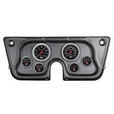 6 GAUGE DIRECT-FIT DASH KIT, CHEVY TRUCK C / K / K5 / SUBURBN 67-72 ... Pure Sound 2017 Ram 1500 Night Edition W Mopar Exhaust Cold Air Chicago Cars Direct Presents A 2012 Bmw X5 50i Xdrive Jet Black Toyota Hilux 30 Vincible 4x4 D4d Dcb Automatic For Sale In 2019 Ford Ranger Revealed Detroit With 23l Ecoboost Slashgear New Buy At Discount Prices 2000 Nissan 2016 Jeep Patriot Kamloops Bc Truck Centre Honda Ridgeline Road Test Drive Review 52017 F150 Eibach Protruck Sport Kit And Prolift Spring Installed Used Dealership Kelowna Pick Em Up The 51 Coolest Trucks Of All Time Flipbook Car