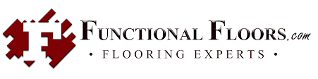 Virginia Tile Farmington Hills Michigan by Request A Quote Functional Floors And Finishing