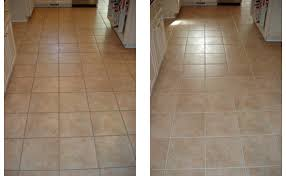 tile cleaning and sealing tile and grout cleaning and sealing