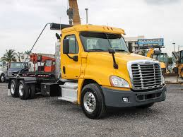 2011 FREIGHTLINER CASCADIA ROLL-OFF TRUCK FOR SALE #2736 Roll Off Truck Houston Texas Cleanco Systems 2019 Lvo Vhd Demonstrator Rolloff Maple On And A Countrystyle Roll On Off Truck Traveling Along The M20 Stock 2008 Volvo Vnl64t300 For Sale 519000 Miles Sawyer Radio Controlled Dumpster Youtube Cable Garbage Trucks For Parts Illustration Of With Container Bin On Back Viewed Freightliner Condor Amrep Big Mack Granite 492014 Cars Back Of A Goulburn Post