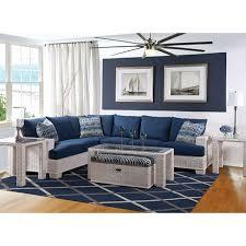 Braxton Culler Sofa Sleeper by Braxton Culler Sofa Instasofa Us
