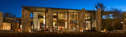 100 Tierra Atacama Hotel And Spa Luxury Accommodation South America Travel