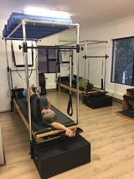 Pilates Ball Chair South Africa by Pilates On Wekker Street Pretoria South Africa Local Business