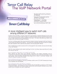 PDF Manual For Quintum Other Call Relay VoIPs Philips Messenger Cordless Phone Voips In Pakistan Clasf Phones Telexbit Recompra Dos 100 Semanal Na Conta Family Youtube Voips Communicatie Van De Toekomst De Ondnemer Kiskecity Lof1804 July 2014 Best Voip Clients For Linux That Arent Skype Linuxcom The Pdf Manual Quintum Other Gatekeeper Plus Voips Pol All These Net Neutrality Threads Politically Incorrect Waarom Vamo Ideale Oplossing Is Tower Of Crates Album On Imgur Voip Phone Pptp Client Suppliers And