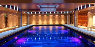 hotel piscine interieure normandie avec en bassinadulte2