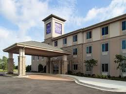 Sleep Inn Cartersville, GA - Booking.com Custom Ram Trucks Robert Loehr Cdjrf Cartersville Ga Book Sleep Inn Emerson Lake Point In Mats 2018 Coverage Updated 8132018 Ielligent Machine Control Experience Ga 2016 Home Base Red Top Mountain State Park Georgia Confederate Flag Motorcade Protest Hd Youtube Believe This To Be A 1955 Ford F600 Truck Located At The Elevation Of 50 Lodge Rd Se 85 Euharlee Five Forks Sw 30120 Recently Sold Roper Laser Welcomes Topcon Technology Roadshow Atlanta Area