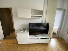schrank ikea wohnzimmer möbel gebraucht kaufen in hannover