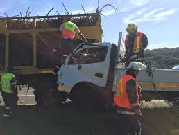 Truck Driver Dies In N2 Umgababa Crash | South Coast Sun Are You A Truck Driver What To Know Before Ending Up In An Accident Fedex Truck Driver Deemed Responsible For Crash That Killed 10 Uerstanding Distracted Driving Ernst Law Group Amberson Personal Injury Commercial Accidents Romian Died Car Accident On The D2 Motorway Near Update Charged Suffolk School Bus Crash Expert Fairbanks Crashes Into Semi Police Locate Fatal Bike Boston Herald Palm Springs Arrested Georgia Causing Youtube Determing Whos At Fault For Trucking Vs