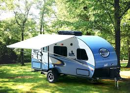 Rv Patio Awnings Carefree Awning Parts More Of – Chris-smith How To Operate An Awning On Your Trailer Or Rv Youtube To Work A Manual Awning Dometic Sunchaser Awnings Patio Camping World Hi Rv Electric Operation All I Have The Cafree Sunsetter Commercial Prices Cover Lawrahetcom Quick Tips Solera With Hdware Lippert Components Inc Operate Your Howto Travel Trailer Motor Home Carter And Parts An Works Demstration More Of Colorado