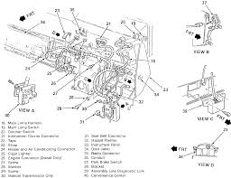 81 Chevy Blower Motor Wiring Diagram | Wiring Library