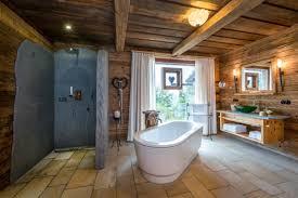 bayerwaldresort hüttenhof luxus chalets waldbauer
