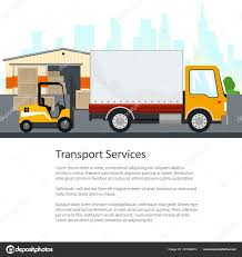 Poster Warehouse And Transportation Services — Stock Vector © Serz72 ... Transport Truck And Car On The Road In Iceland Stock Video Footage Vector Trailer Cargo Container Shipping Photo Gallery What Lift N Shift Do Crane Truck And Transportation Temco Delivery Icon Ring Border Art Highway At Sunset Transportation Background Fleet Gadgets Uab Refta News Part 2 Cuban Means Of Old American Passenger A Otto Logistics Solid Waste Hauling Trash Getty