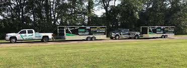 100 Auto Truck Accessories Xtreme Armor Bed Liner Services Mattoon IL