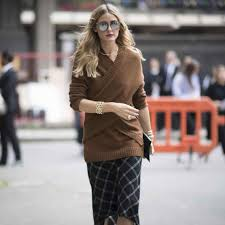 Date Outfits 2017 Night Outfit Ideas From Gigi Hadid Taylor Hill Best Winter
