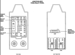 Ford F 150 Electrical Schematic - Trusted Wiring Diagram 98 Ford Ranger Truck Bed For Sale Best Resource 1998 Ford F150 Prunner Rollin_highs Fordf150 Regular Cab Mazda Car 9804 Cd Player Radio W Ipod Aux Mp3 Input F150 Heater Core Diagram Complete Wiring Diagrams Explorer Alternator Example Electrical E 350 26570r16 Vs 23585r16 Tire For 2wd Forum 2003 Starter Trusted Power Windows Drawing Sold My 425 Inch Body Dropped Mini Trucks Amt F 150 Raybestos 1 25 Nascar Racing Sealed Ebay