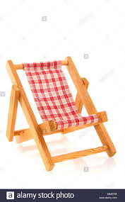 Wooden Folding Beach Chair Checkered Stock Photos & Wooden ... Best Promo 20 Off Portable Beach Chair Simple Wooden Solid Wood Bedroom Chaise Lounge Chairs Wooden Folding Old Tired Image Photo Free Trial Bigstock Gardeon Outdoor Chairs Table Set Folding Adirondack Lounge Plans Diy Projects In 20 Deckchair Or Beach Chair Stock Classic Purple And Pink Plan Silla Playera Woodworking Plans 112 Dollhouse Foldable Blue Stripe Miniature Accessory Gift Stock Image Of Design Deckchair Garden Seaside Deck Mid