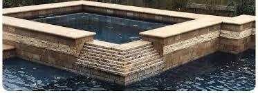 master tile pool tile coping decking anaheim vegas houston ta