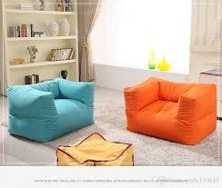 großhandel freies verschiffen geniuine freizeit tatami tuch sofa orange blau fasion moderm style wohnzimmer einfach möbel gute qualität f08