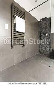 dunkel glas badezimmer dusche dunkel badezimmer