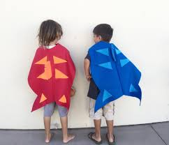 Best Halloween Books For Preschool by Coordinating Sibling Costumes For Halloween Popsugar Moms