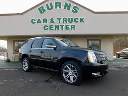 Used 2014 CADILLAC Escalade Premium For Sale | Fairless Hills PA Trailers For Sale Ajs Truck Trailer Center Harrisburg Pa Picture 2 Of 50 Isuzu Landscape Beautiful Isuzu Npr Northside And Caps Peterbilt Centers Congressman Launches Frack Waste Invesgation Stateimpact Valley 2014 Kenworth C500 Minot Nd Details Wallwork Hershey Taps Xpo To Serve Pennsylvania Distribution Red Lion Rivers Truck Center Find In As Kinard Inc New Freedom Rays Photos Johnson Companies Services Intro Commercial Used Cadillac Escalade Premium Fairless Hills