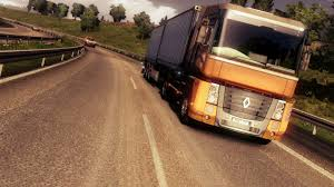 Buy Euro Truck Simulator 2 (Steam Gift,RU) And Download Scs Softwares Blog Steam Greenlight Is Here Comunidade Euro Truck Simulator 2 Everything Gamingetc Deluxe Bundle Steam Digital Acc Gta Vets2griddirt 5eur Iandien Turgus Ets2 Replace Default Trailer Flandaea Software On Twitter Special Transport Dlc For Going East Mac Cd Keys Uplay How To Install Patch 141 Youtube Legendary Edition Key Cargo Collection Addon Complete Guide Mods Tldr Games