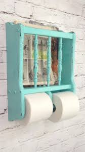 Shabby Chic Bathroom Ideas by Bathrooms Design Black And White Bathroom Ideas French Bathroom