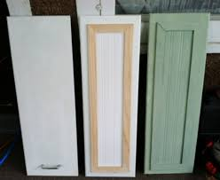 Cabinet Refacing Kit Diy by 100 Refacing Kitchen Cabinets Yourself Frosted Glass