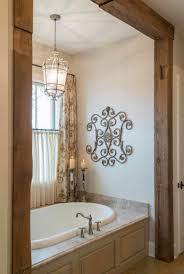 zeitgemäßes interieur 20 stilvolle badezimmerdesign ideen