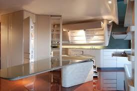 offene küche planen vor und nachteile im überblick