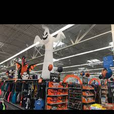 Halloween Express Maplewood Mall by Find Out What Is New At Your Cheyenne Walmart Supercenter 580