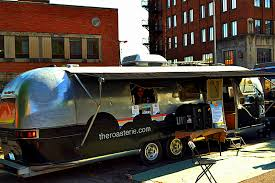 Kansas City, MO: Friday Food Truck Fiesta - Mobile Food News A Glance At Our May First Friday Reactor Kansas City Events Calendar Citys Summer Festival Guide All About Web Cheesy Street Food Trucks Roaming Hunger Truck Fridays Continue At Union Cemetery On 20 Sponsored New Bravo Reality Show Puts 7 Urbanites In Waverly The Park With Graves And Food Trucks Spotlight Making The Most Of Fall Dani Beyer 6 Summer Spots To Enjoy Kc Star El Tenedors New Truck Debut Stars Love Heres Your Complete Guide 2018 Season